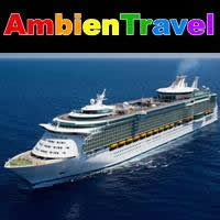 Ambien Travel gay group cruses