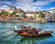 Spain & Portugal Douro River Gay Cruise