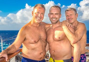 Gaydaddies