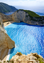 Gay Greece Sailing Cruise from Zakynthos to Athens