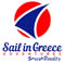 Gay Sail in Greece