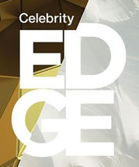 Celebrity Edge Transatlantic Gay Cruise 2019
