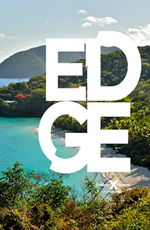 Celebrity Edge Post-Thanksgiving Caribbean Gay Cruise 2019
