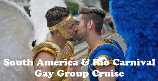 from Kalel pied piper gay cruise