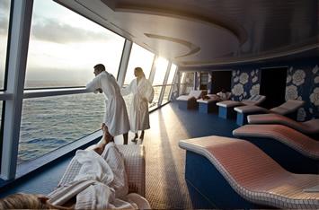 Celebrity cruises gay