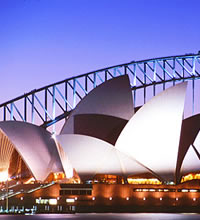 New Zealand to Australia Gay group cruise