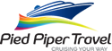 Pied Piper Travel Gay Group Cruises