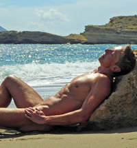 Istria Croatia Nude Gay Sailing Cruise