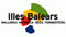 Illes Balears Gay Travel