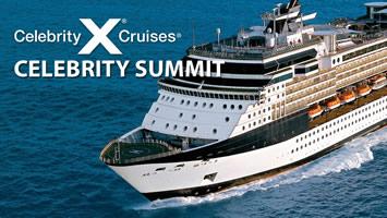 Atlantis Gay cruise Celebrity Constellation Sept 2008 ...