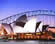 Australia & New Zealand All-Gay Cruise 2020