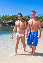 Atlantis Gay Caribbean Cruise 2020