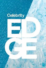 Celebrity Edge Caribbean Gay Cruise 2019