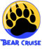 Gay Bear Cruise