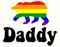 Gay Daddy Cruise