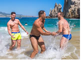 Mexican Riviera All-Gay Cruise 2018