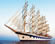 Royal Clipper Gay Cruise 2022