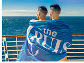 The Cruise European Gay Cruise by La Demence 2019