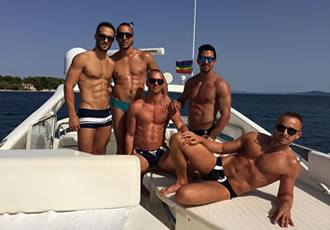 au-cruise-naturel-nude-travel-windjammer-vegas-vip-swinger-party