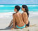 Lesbian Only Punta Cana Resort Holidays
