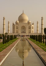 India lesbian luxury tour