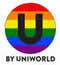 U by Uniworld Gay Cruise