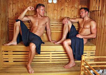 Gran Canaria Gay Cruising, Gay Sex Clubs and Gay Saunas
