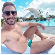 Gay Puerto De La Cruz