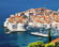 Adriatic Pearls Deluxe Gay Cruise
