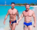 Cancun gay resort