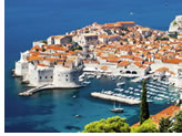 Croatia Deluxe Gay Cruise 2019