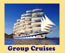 Gay Group Cruise Holidays
