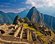 Peru and Machu Picchu Luxury Gay Tour