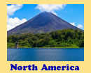 North America gay tours & cruises