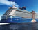 Celebrity Edge Gay Cruise 2019
