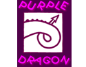 Purple Dragon Asia Gay tours