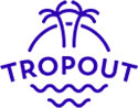 TropOut Gay Resort Holidays