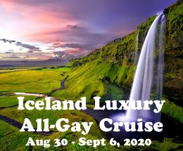 Gay cruising dunedin new zealand