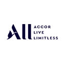 All - Accor Live Limitless Hotels