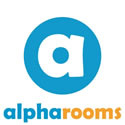 Book Southampton Hotels at AlphaRooms
