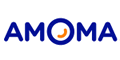 Amoma - Hotels at Best Price