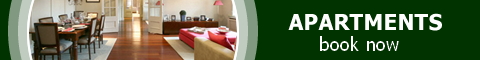 ApartmentsApart - Vacation rentals, Holiday lettings, Apartments, Houses and villas for rent