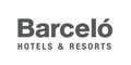 Barcelo Hotels and Resorts in Gran Canaria