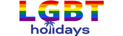 Blue Sea LGBT Holidays
