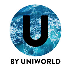 U By Uniworld Gay Friendly River Cruises