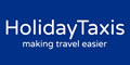 Holiday Taxis - Low Cost Gran Canaria airport transfers