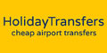 Holiday Transfers - Cheap Gran Canaria airport transfers