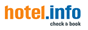 Book online Hotel Calipolis Sitges at HotelInfo