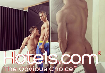 Book Amsterdam gay accommodation Hotels.com