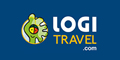 LogiTravel Cruises